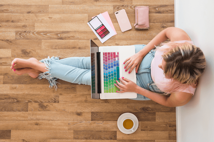 Make Great Blog Posts