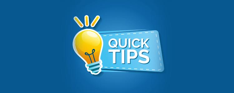 Tips to create great headlines