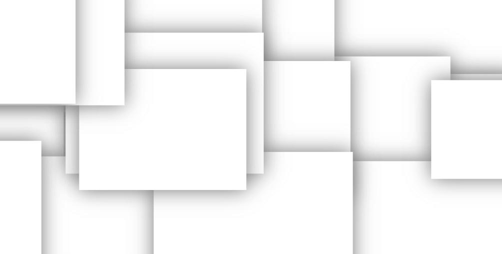 Blank Windows
