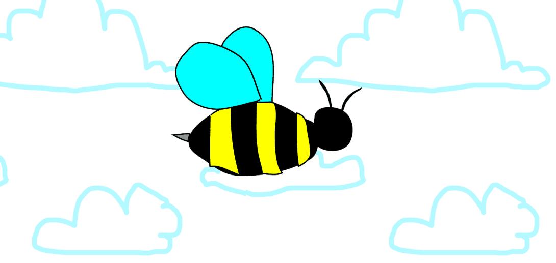 Buzzy Buzz (BAB)