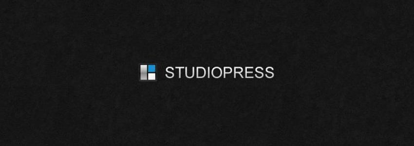 StudioPress