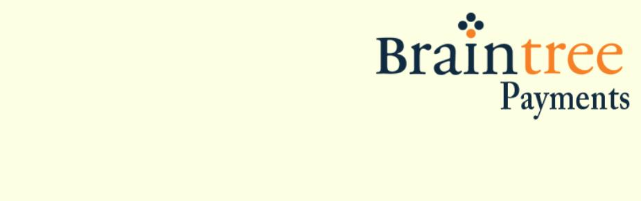 braintree wordpress plugin