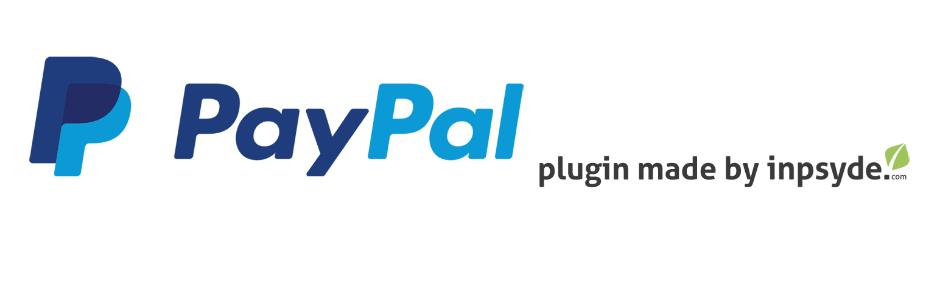woocommerce paypalplus